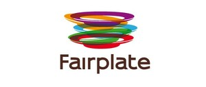 Fairplate