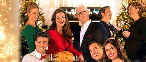 24Kitchen Christmas Special