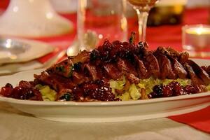 Hoofdgerechten Vis Vlees Of Vegetarisch 24kitchen Nl