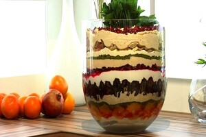 Dadeltrifle