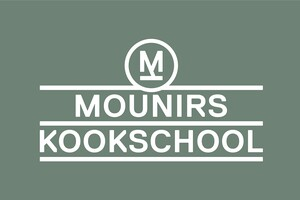 Mounirs Kookschool