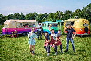 24Kitchen Food Truck Challenge S3