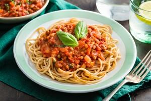 makkelijke vegetarische recepten voor 2 personen