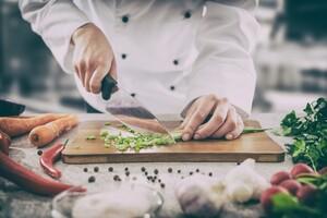 De beste koksmessen volgens de consumentenbond artikel 24kitchen
