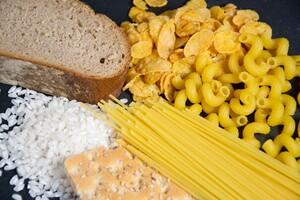 waarom geen koolhydraten