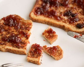 Betere Makkelijk ontbijt: 10x simpele en snelle ontbijtjes FA-97