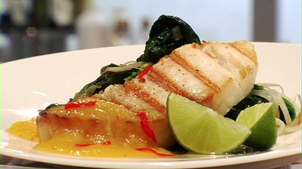 Afbeeldingsresultaat voor botervis filet