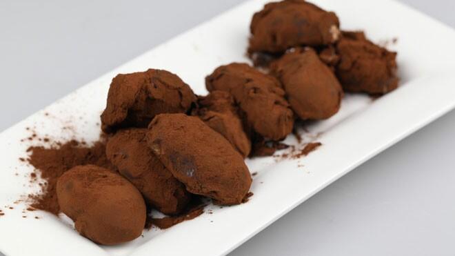 FR-GK110089-Chocolade-truffels_Tarte-tatin_0.jpg?itok=wVFNOPFk