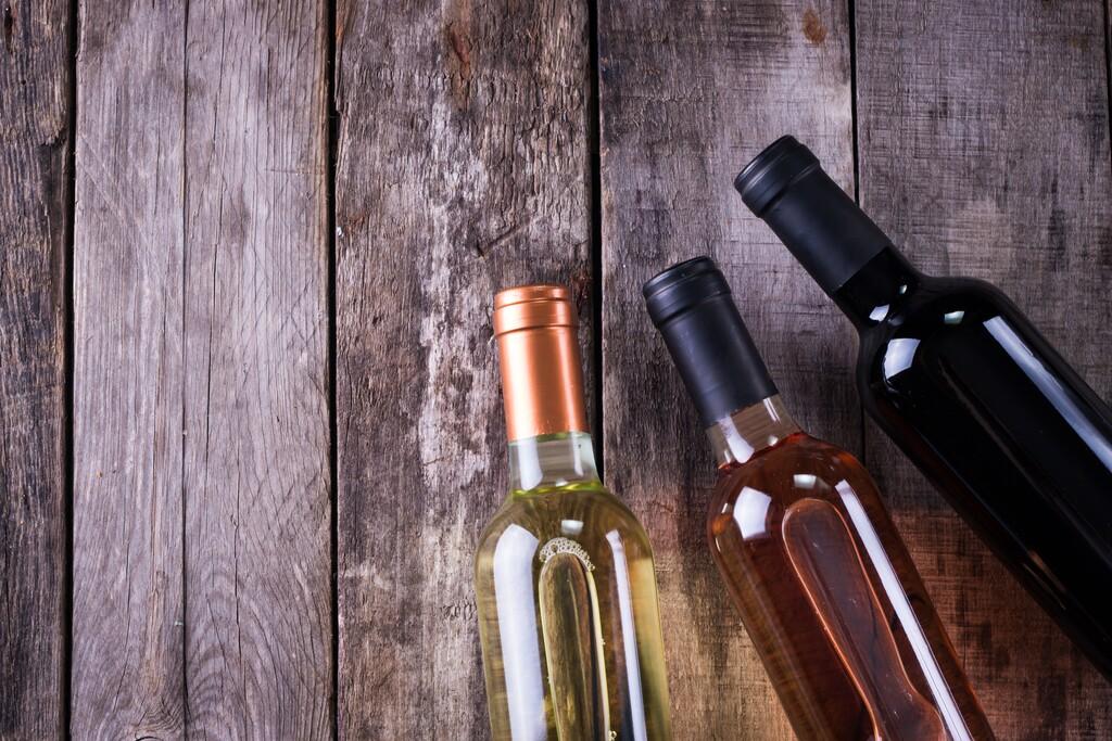 Open Fles Wijn Bewaren Zo Lang Blijft Witte Rode En Rose Wijn Goed